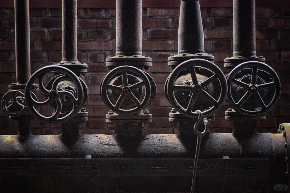 Zollverein_Image_06