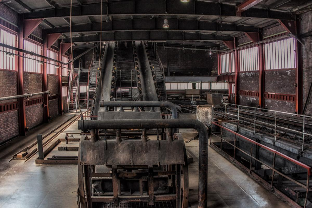 Zollverein_Image_07