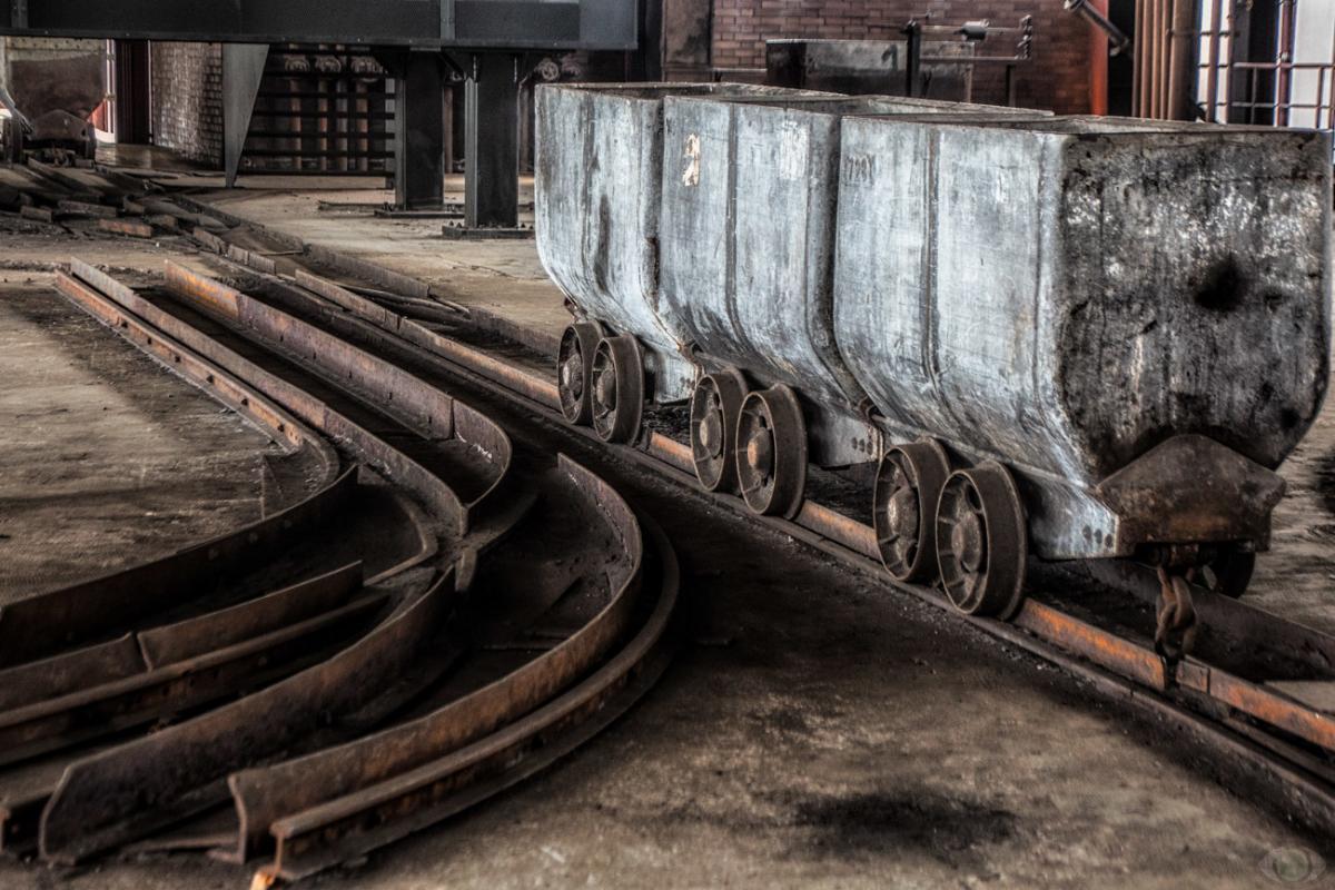 Zollverein_Image_08