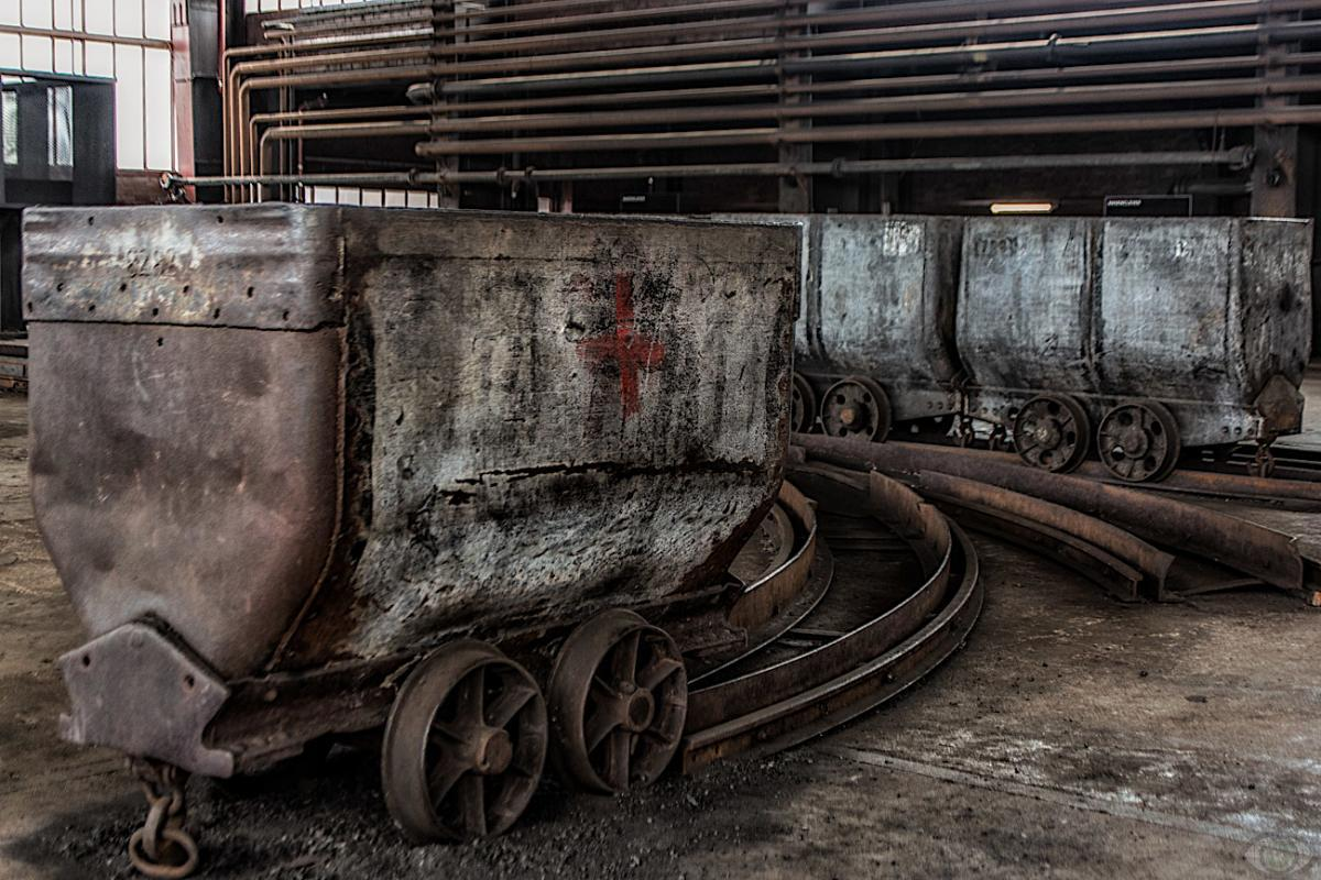 Zollverein_Image_09