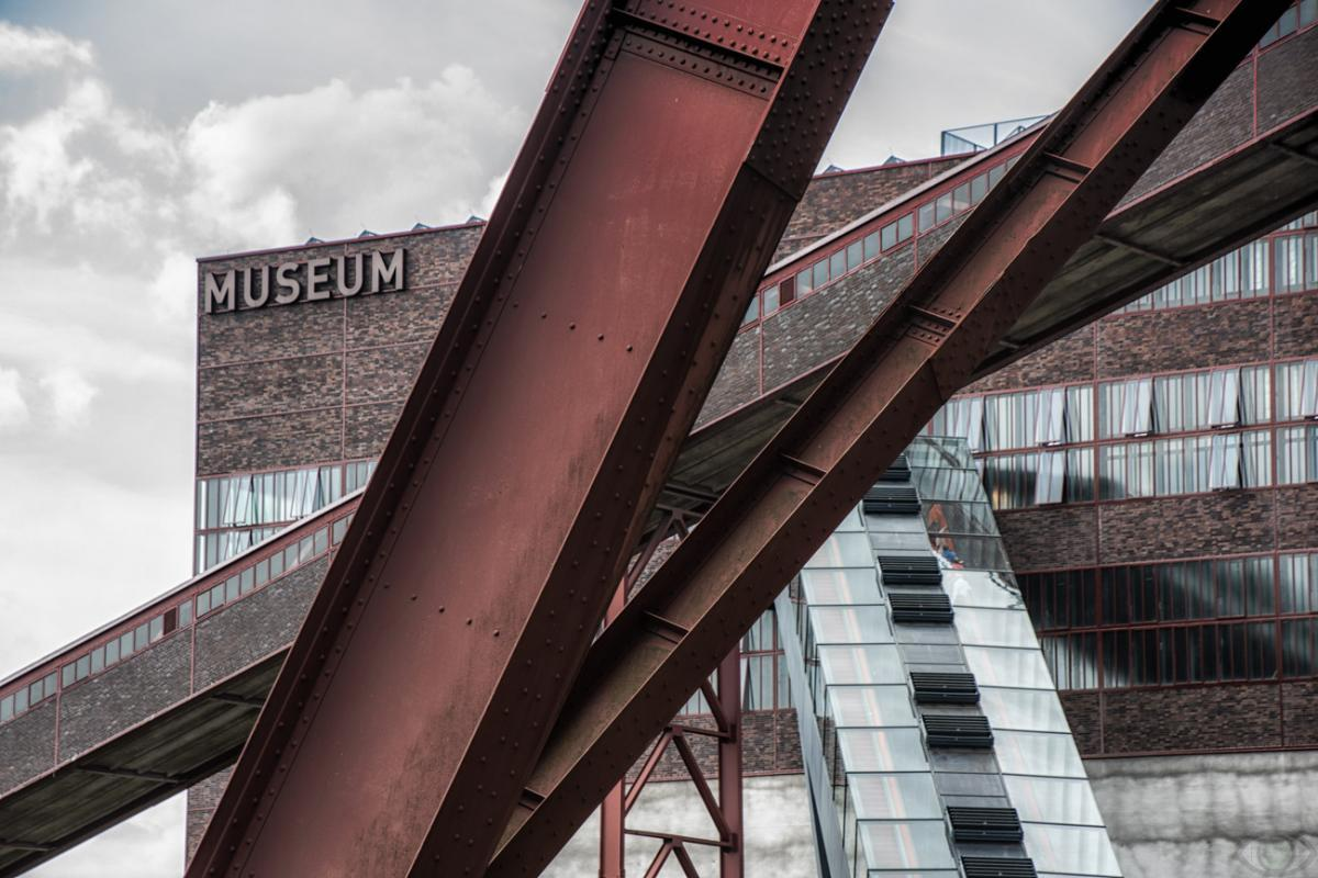 Zollverein_Image_11