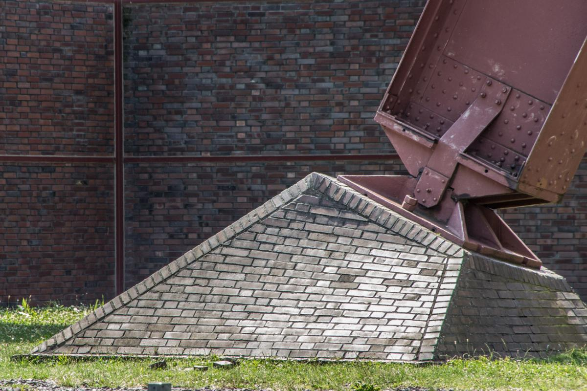 Zollverein_Image_14