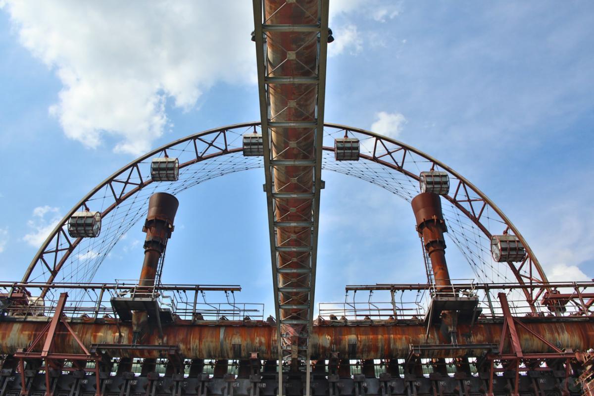 Zollverein_Image_15