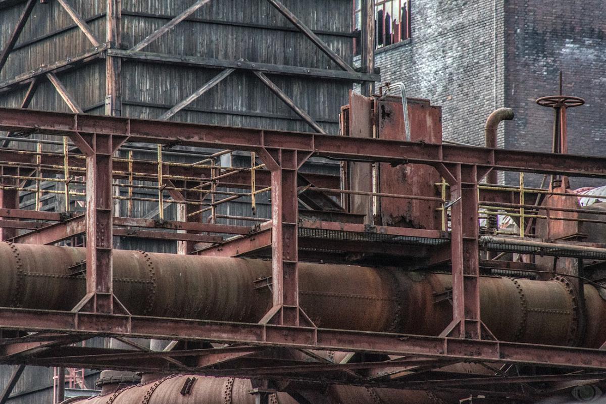 Zollverein_Image_16