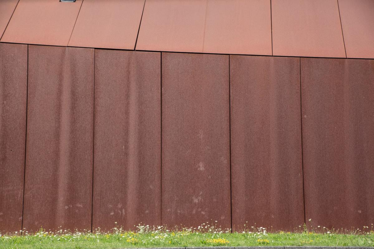 Zollverein_Image_17