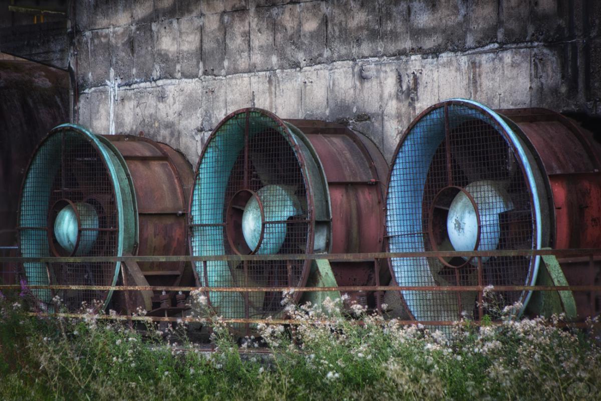 Zollverein_Image_18