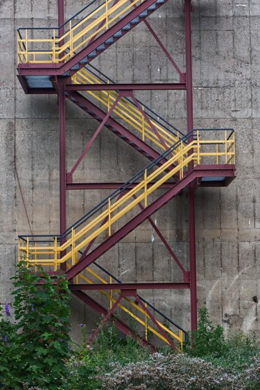 Zollverein_Image_19