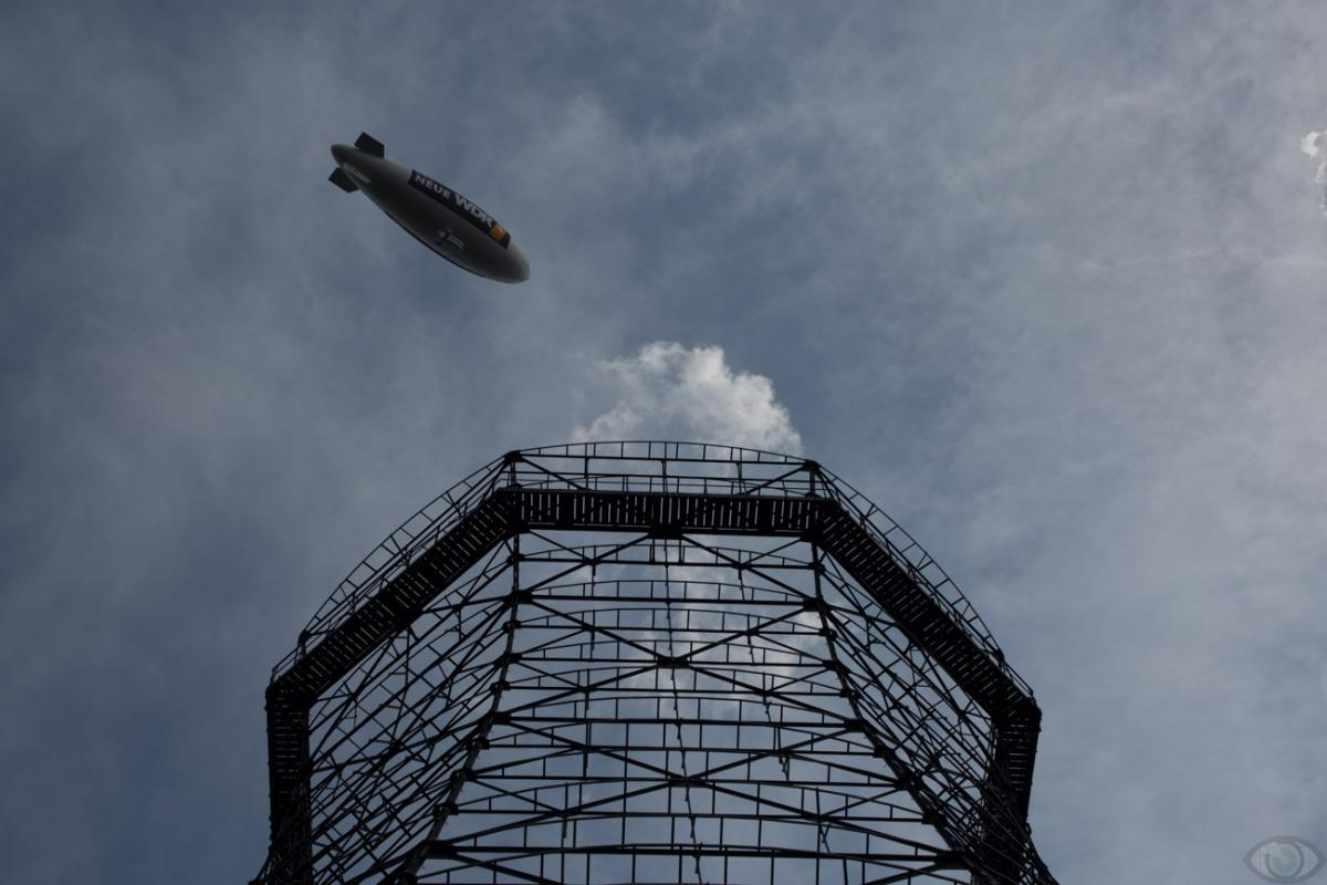 Zollverein_Image_20