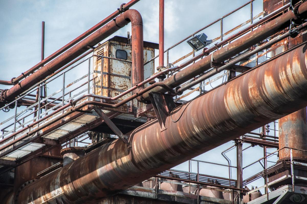 Zollverein_Image_22