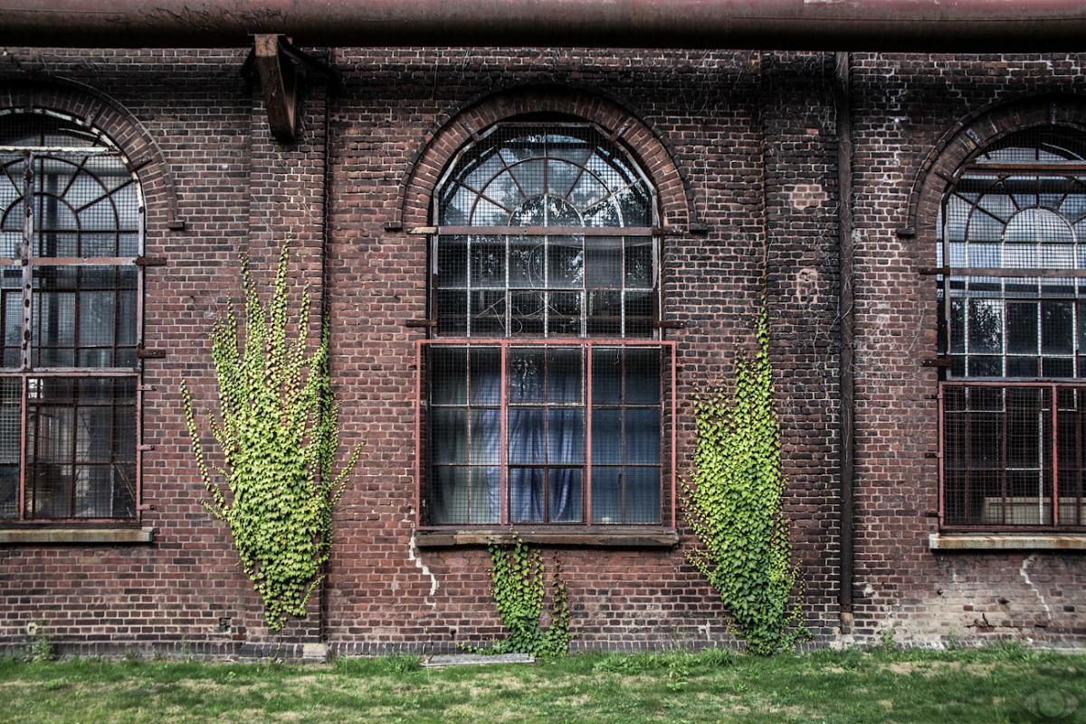 Zollverein_Image_23